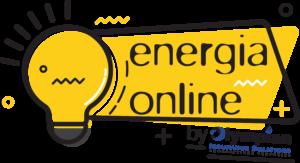 energia online